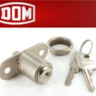 DOM LOCKS
