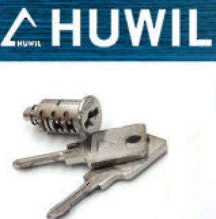 Huwil Locks