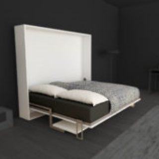 Multifunctional Wall Beds