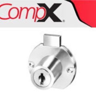 CompX Locks