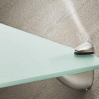 Glass Shelf Pin